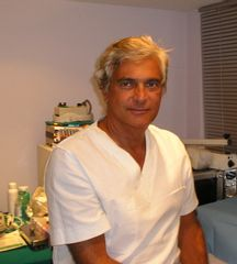 Dott. Massimo Re - Chirurgo plastico
