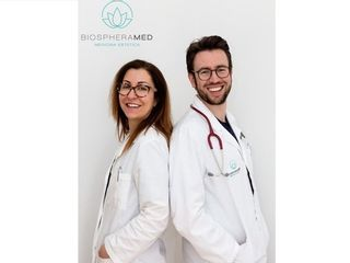 Studio medico BiospheraMed