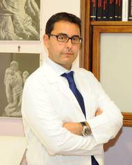 Dr. Pasqualino Savo