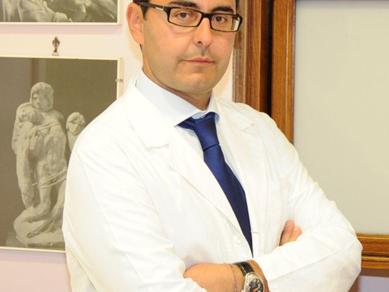 Savo Dr. Pasqualino