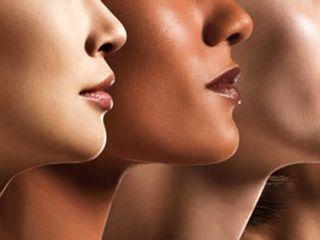Skin Anti Age Medical Center