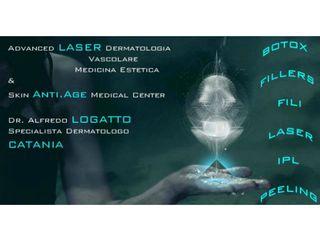 Centro dr. Logatto