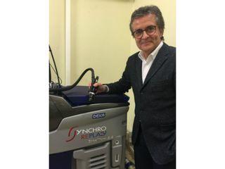 Dr. Logatto