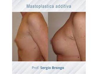 Chirurgia Estetica-771380