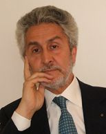 Prof. Michele Roberto