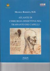 Scritto dal Dr. Roberto