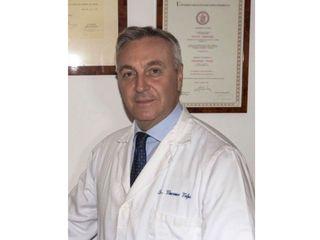 Dott Vincenzo Volpe