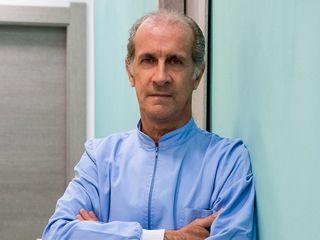 Dott. Fulvio Bombagi