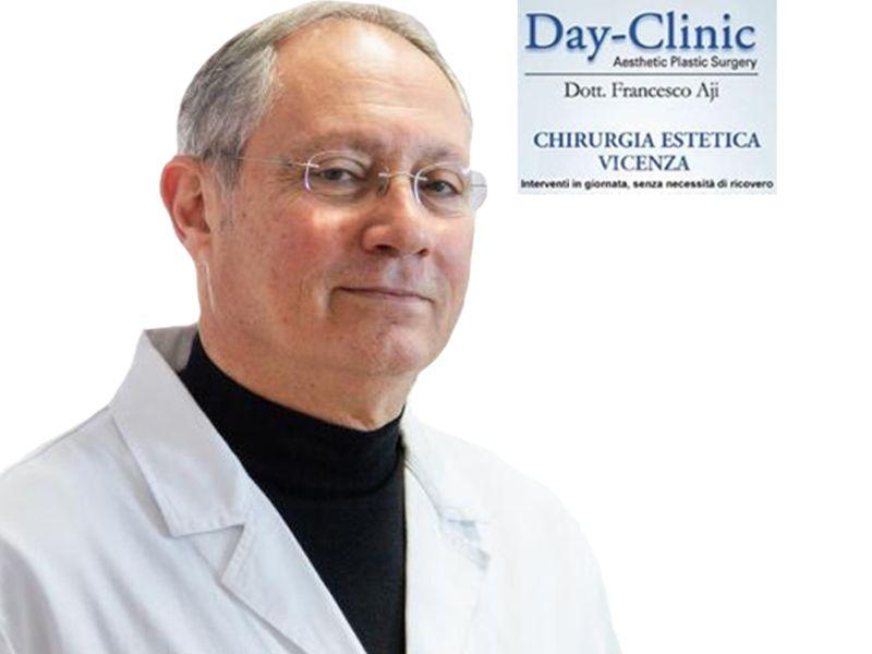 Dr. Francesco Aji