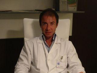 Dott Pascal Scioscia