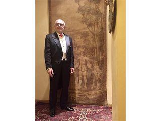 Dott. Massimo Laurenza
