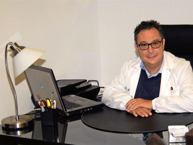 Studio Medico Dr. Mario Pucci