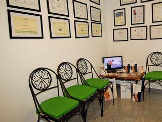 Studio Medico Pucci