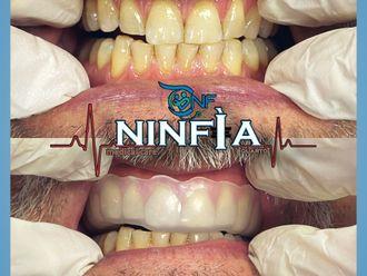 Dentisti-774653