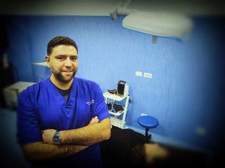 Dott. Marco Ferretti
