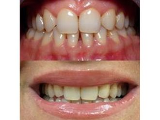 Dentisti-769808