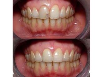 Dentisti-769810