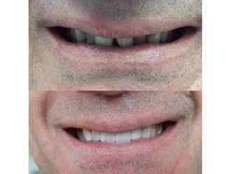 Dentisti-769811