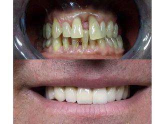 Dentisti-769814