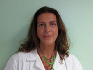 Dottssa Giuseppina Palazzoli