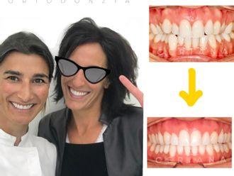 Dentisti-791304