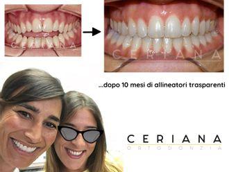 Dentisti-791306