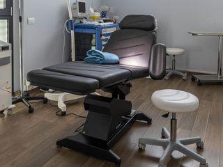 Cliniche Nova Genesis Milano