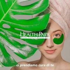Health Park Andrea Grimaldi Medical Care