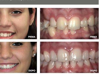 Dentisti-762814