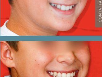 Dentisti-774058