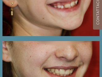 Dentisti-774059