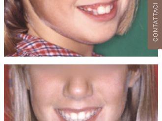 Dentisti-774061