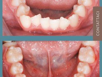 Dentisti-774062