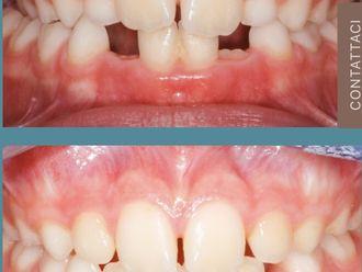 Dentisti-774065
