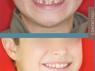 Dentisti-774069