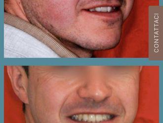 Ortodonzia-774071