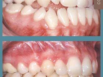 Dentisti-774073