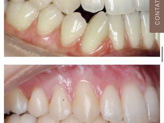 Dentisti-774075