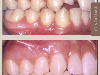 Dentisti-774076