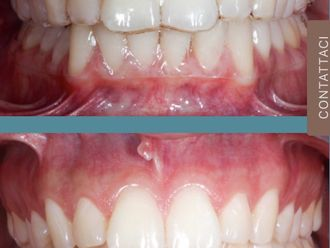 Dentisti-774079