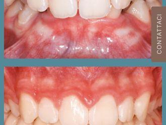 Dentisti-774083