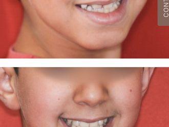 Dentisti-774084