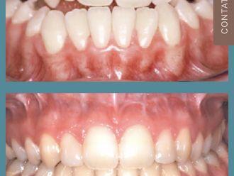 Dentisti-774086