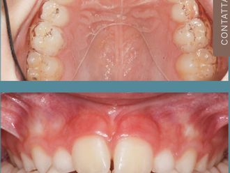 Dentisti-774087