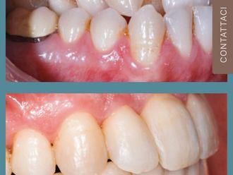Dentisti-774089