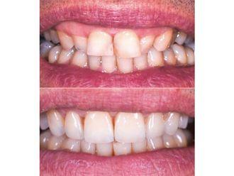Dentisti-774090