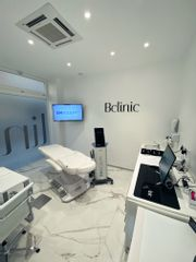 Bclinic