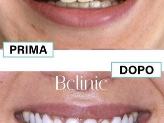 Dentisti-774311