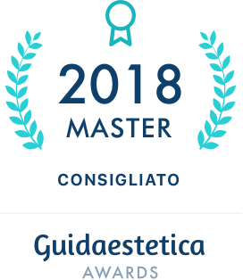Guidaestetica Awards 2018