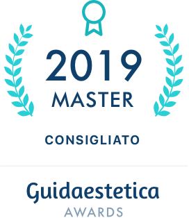 Guidaestetica Awards 2019